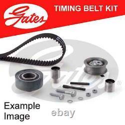 Brand New Gates Timing Belt Kit OE Quality Part No. K015559XS
