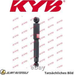 Der Stoßdämpfer Für Hyundai Trajet Fo G4jp G G4gc G G6ba G D4ea V Highway Van
