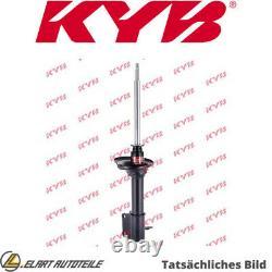 Der Stoßdämpfer Für Mazda MX 3 Ec B69 K819 B6d K838 Eunos 30x Ec 30x Ec Kyb