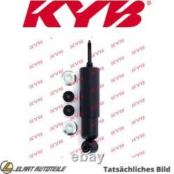 Der Stoßdämpfer Für Mitsubishi L 200 K7 T K6 T 4d56 T 4g64 4d56 Td Kyb Mr151227