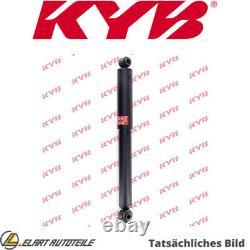 Der Stoßdämpfer Für Mitsubishi Pajero Sport I K7 K9 4d56 T 6g72 Kyb Mr210742