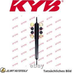 Der Stoßdämpfer Für Nissan Patrol Gr V Wagon Y61 Rd28ti Td27t Zd30ddti Tb48de