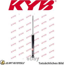 Der Stoßdämpfer Für Toyota Daihatsu Yaris P9 1kr Fe 1nd Tv 2sz Fe 1nr Fe 2nz Fe