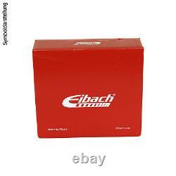 EIBACH Pro-Kit Tieferlegungssatz 30-40 mm/25 mm + Reiniger // E10-20-015-01-22