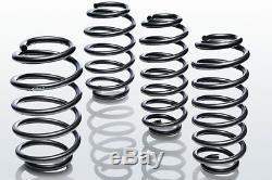 EIBACH SPRINGS E10-20-001-02-22 PRO KIT (ROAD, SPORT) 20/10mm F/R