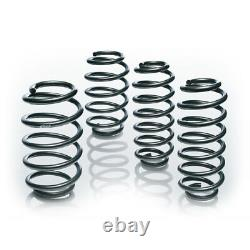 Eibach Pro-Kit Lowering Springs E10-20-022-01-22 for BMW 5