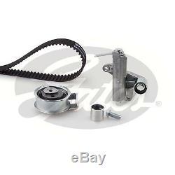 Gates Timing Cam Belt Kit K055491XS BRAND NEW GENUINE 5 YEAR WARRANTY