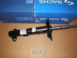 Mercedes C Class W203 2001-2007 Front Left Or Right Shock Absorber 2033206530