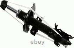 Original SACHS Stoßdämpfer 316 894 für Mazda