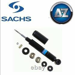 Sachs, Boge Shock Absorber / Gas Shocker 311367