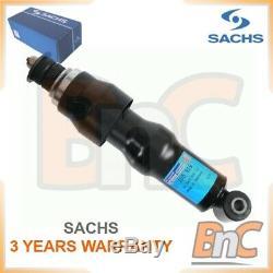 Sachs Front Shock Absorber Set Vw Oem 105819 7d0413031a