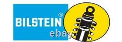 Shock Absorber Set Shockers Front Bilstein 22-215949 2pcs A New Oe Replacement