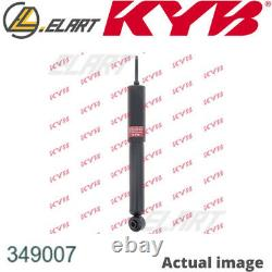 Shock Absorber for SAAB 9-3 Convertible, YS3F, A 19 DTR, B207G, A 20 NFT KYB 349007
