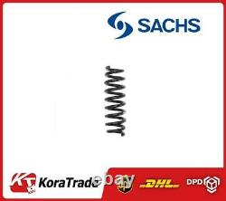 Suspension Front Coil Spring 994474 Sachs I