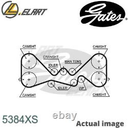 Timing Belt For Subaru Legacy I, Bc, Ej20-gn, Legacy I Estate, Bc, Bjf, Ej20, Ej20g