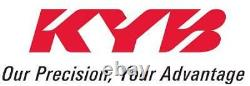 2x Kyb Absorbers De Coupes De Kyb Struts Shockers 554003 Je New Oe Remplacement