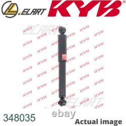 Amortisseur Pour Lancia, Chrysler Ypsilon, 312 312 A2.000.199 B1.000 Kyb 348035