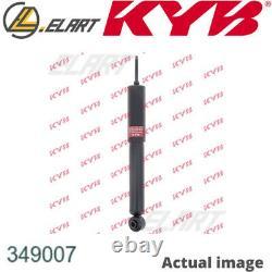 Amortisseur Pour Saab 9-3 Convertible, Ys3f, A 19 Dtr, B207g, A 20 Nft Kyb 349007