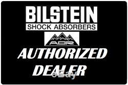Bilstein 5100 Double Direction Pour Stabilisateurs 05-20 Ford F-250 F-350 Super Duty