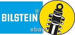 Bilstein 5100 Série 14-17 Dodge Ram 2500/13-17 Ram 3500 Avant Double Direction