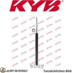 Der Stoßdämpfer Für Bmw 02 E10 M10 B16 M10 B18 M10 B20 02 Stufenheck E10 Kyb