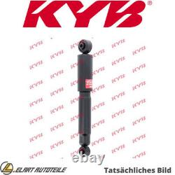 Der Stoßdämpfer Für Hyundai Trajet Fo G4jp G G4gc G G6ba G D4ea V Autoroute Van