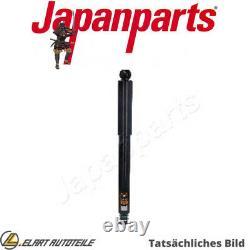 Der Stoßdämpfer Für Nissan Patrol III 1 Station Wagon W160 L28 Sd33 Japanparts