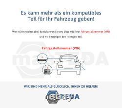 Eibach Senkung Schraubenfeder Fahrwerksfeder E10-82-024-05-22 I Für Toyota