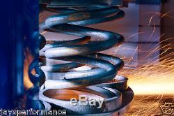 Eibach Springs Pro Kit Pour Bmw X5 (e70) 3.0i, 3.0d Xdrive 30d / 35d / 40d