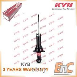 Kyb Rear Shock Absorber Honda Cr-v III Re Cr-v Mk III Re Oem 341492 52611swet02