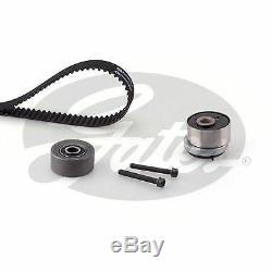 Portes Powergrip Calage Ceinture Kit K015603xs