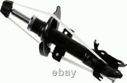 Saches Originales Stoßdämpfer 316 894 Für Mazda