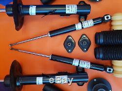 Sachs Bmw Z3 E36 Amortisseur Set Arrière Avant Montage Haut Registres Kit Standard